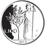 Osteria CENTOLIRE