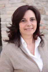 Mirella Pontuti