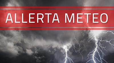 Avviso avverse condizioni meteo – (04/03/2015)